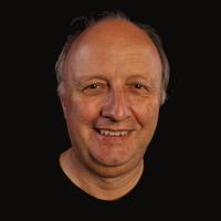 Wolfgang Cornelissen (Bollo)