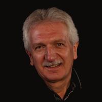 Georg Lukas (Luky)