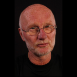 Jürgen Rosemann (Rosi)
