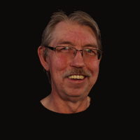 Jürgen Trimborn (Trimi)