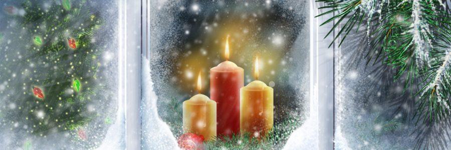WESTCOAST – Winter Konzert mit viel Beifall und Wiederholungs-Wunsch